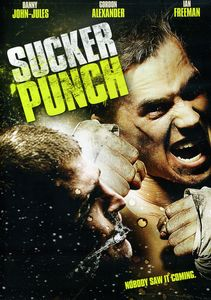Sucker Punch [2008] [WS]