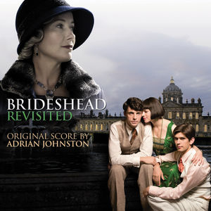 Brideshead Revisited (Score) (Original Soundtrack)