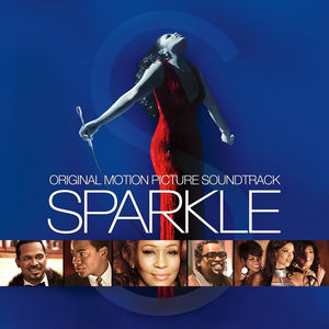 Sparkle (Original Soundtrack)