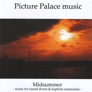 Midsummer /  Various