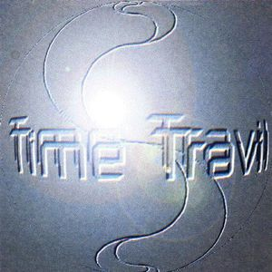 Time Travil