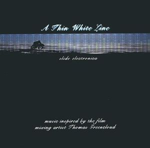Thin White Line /  Various