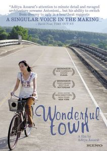 Wonderful Town [Widescreen] [Subtitled]