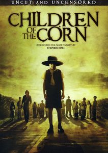 Children Of The Corn [Widescreen] [O-Card] [Uncut] [2009]