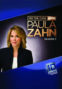 On The Case With Paula Zahn: Season 7