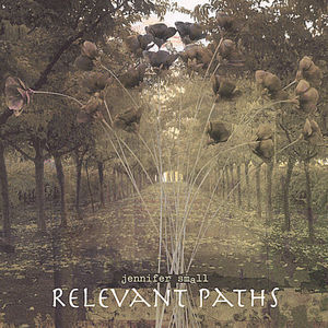 Relevant Paths
