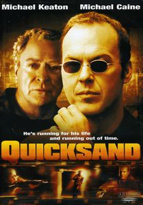Quicksand [2001] [WS] [Full Screen]