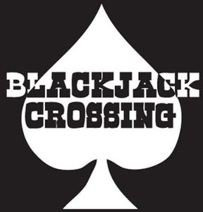 Blackjack Crossing