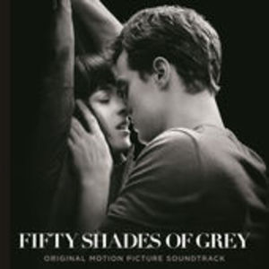 Fifty Shades of Grey Remixes (Original Soundtrack)