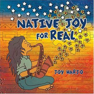 Native Joy for Real