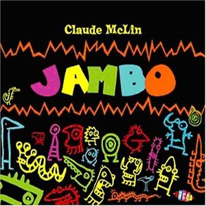 Jambo [Single] [Import]