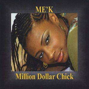 Million Dollar Chick