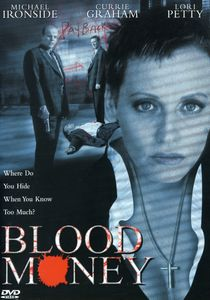 Blood Money (1996)