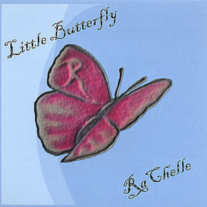 Little Butterfly
