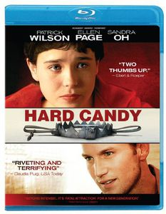 Hard Candy [Widescreen]