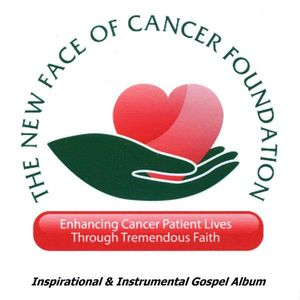 New Face of Cancer Foundation