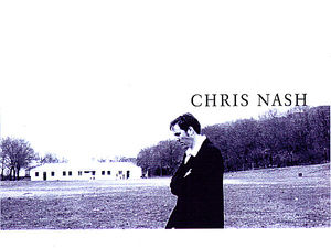 Chris Nash Vol. 2