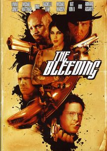 The Bleeding