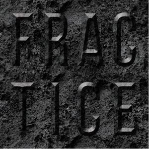 Fractice [Import]