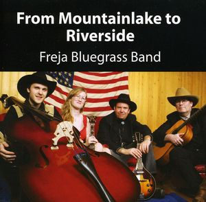 From Mountainlake to Riverside