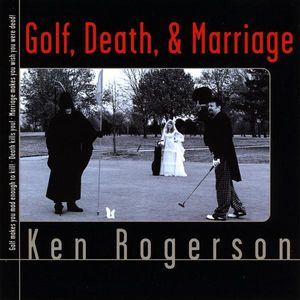 Golfdeath & Marriage
