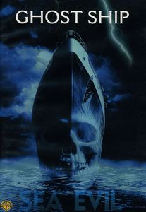 Ghost Ship (2002)
