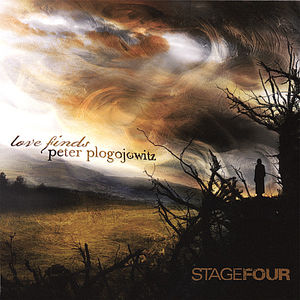 Love Finds Peter Plogojowitz