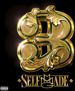 Rick Ross Presents: Self Made 3 /  Various [Explicit Content]