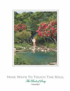 Nine Ways to Touch the Soul (Book)