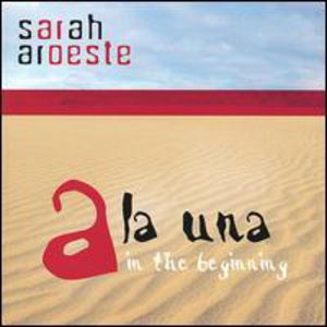 La Una: In the Beginning