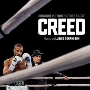 Creed (Score) (Original Soundtrack)