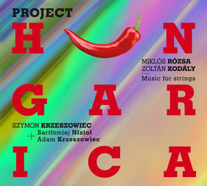 Project Hungarica