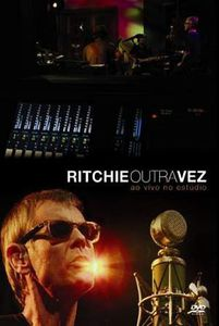 Outra Vez [Import]