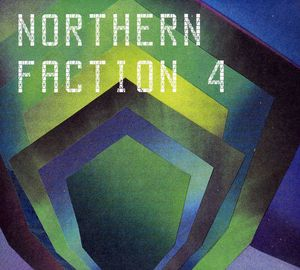 Northern Faction 4 /  Various