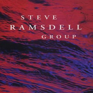 Steve Ramsdell Group