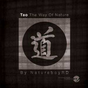 Tao: The Way of Nature