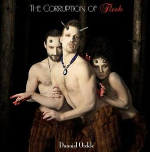 Corruption of Flesh
