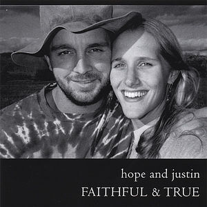Faithful & True