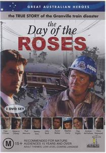 Day of the Roses