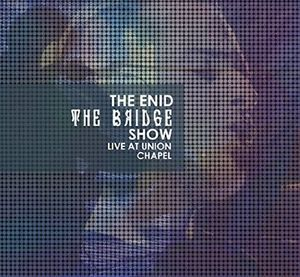 Bridge Show /  Live at Union Chapel [Import]