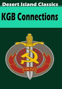 KGB Connections