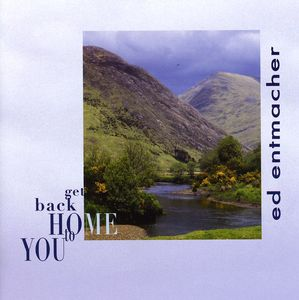Get Back Home to You