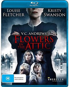 Flowers in the Attic [Import]