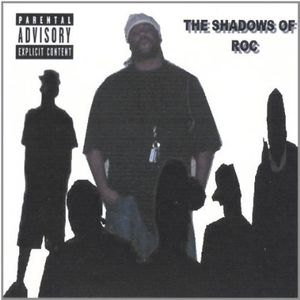 Shadows of Roc