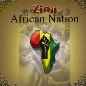 African Nation