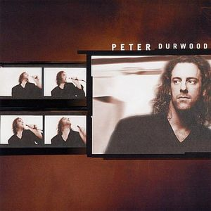 Peter Durwood