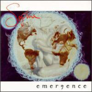 Emergence: Collection I