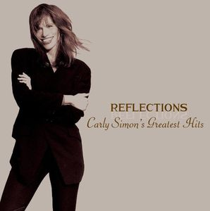 Reflections: Carly Simon's Greatest Hits [Remastered]