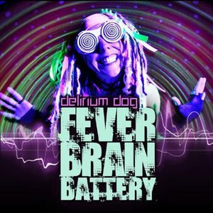 Fever Brain Battery