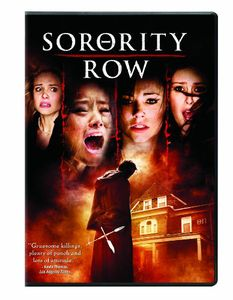 Sorority Row [Widescreen]